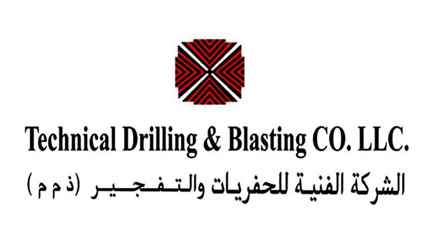 Technical Drilling & Blasting Co LLC